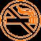 Nichtraucher-Logo